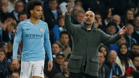 financial difficulties hamper manchester city's move to bayern