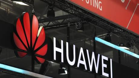 a russian expert: huawei users do not have to worry about the future of their devices