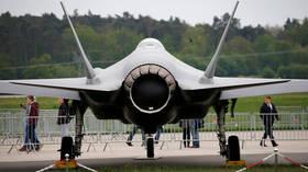 تركيا تنتظر من الولايات المتحدة أن تفي بالتزاماتها بخصوص