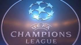 رونالدو يتنبأ بالفائز بدوري أبطال أوروبا ونتيجة المباراة النهائية