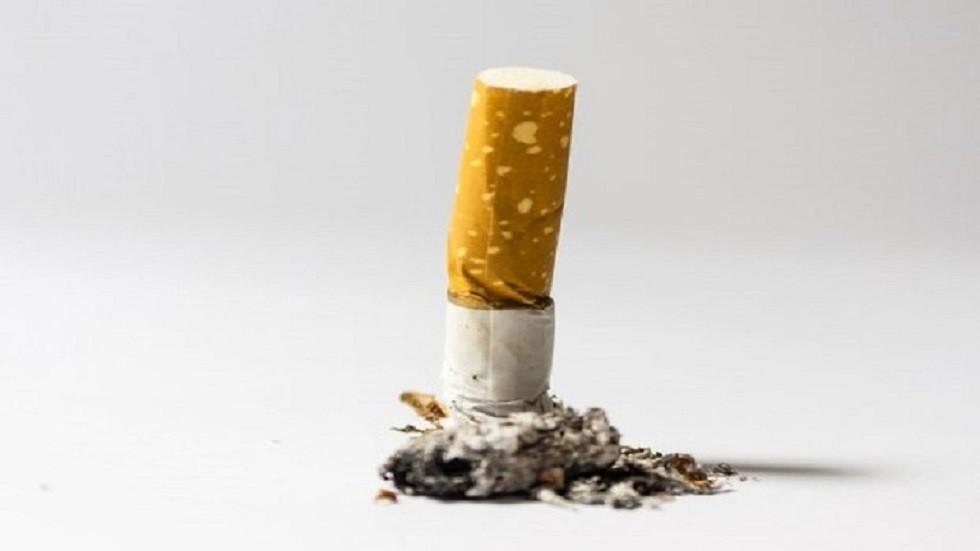 ماذا يحدث لجسمك عندما تدخن التبغ وعند الإقلاع عنه؟