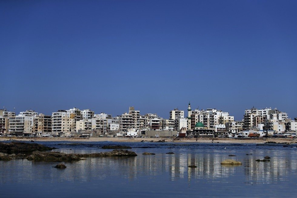4 قتلى من الجيش والقوى الأمنية في هجمات إرهابية بمدينة طرابلس شمال لبنان