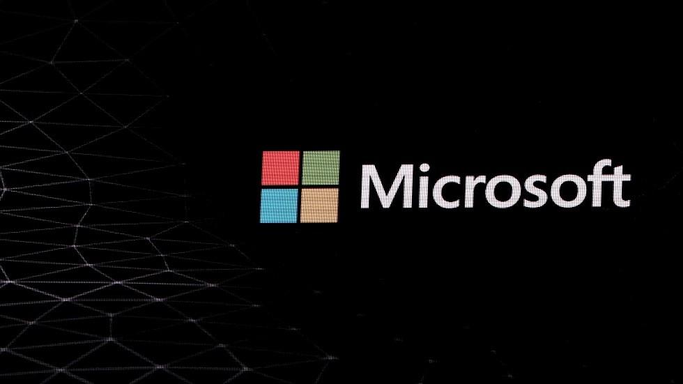 مايكروسوفت  تحذر من خطر يهدد ملايين الحواسب -