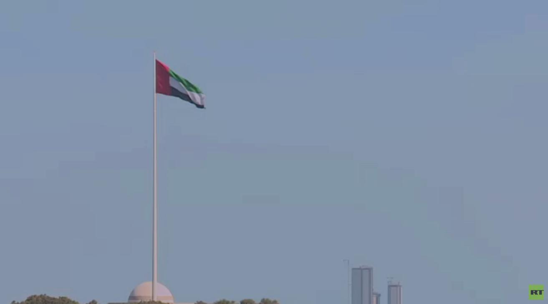 أزمة قطر ودول المقاطعة تدخل عامها الثالث