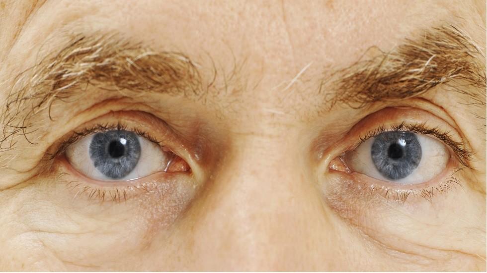 طبع قرنية العين بطابعة ثلاثية الأبعاد