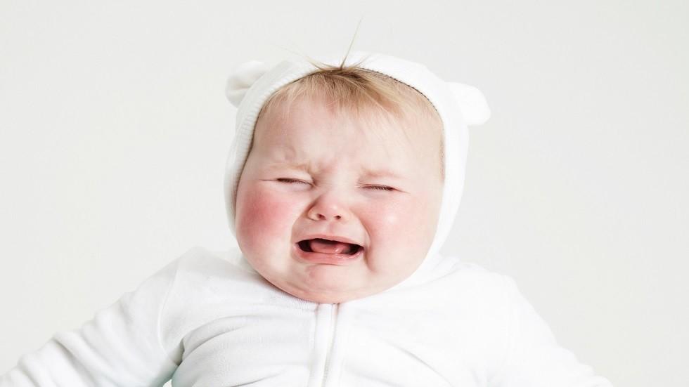 الذكاء الصناعي ينقذ الآباء الجدد بفك شيفرات بكاء الرضع