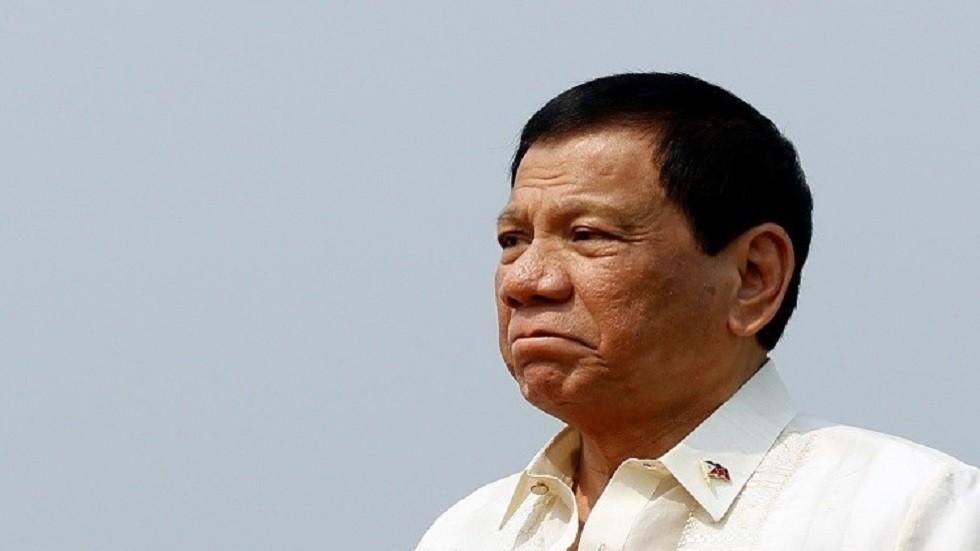 الفلبين تهاجم الأمم المتحدة -
