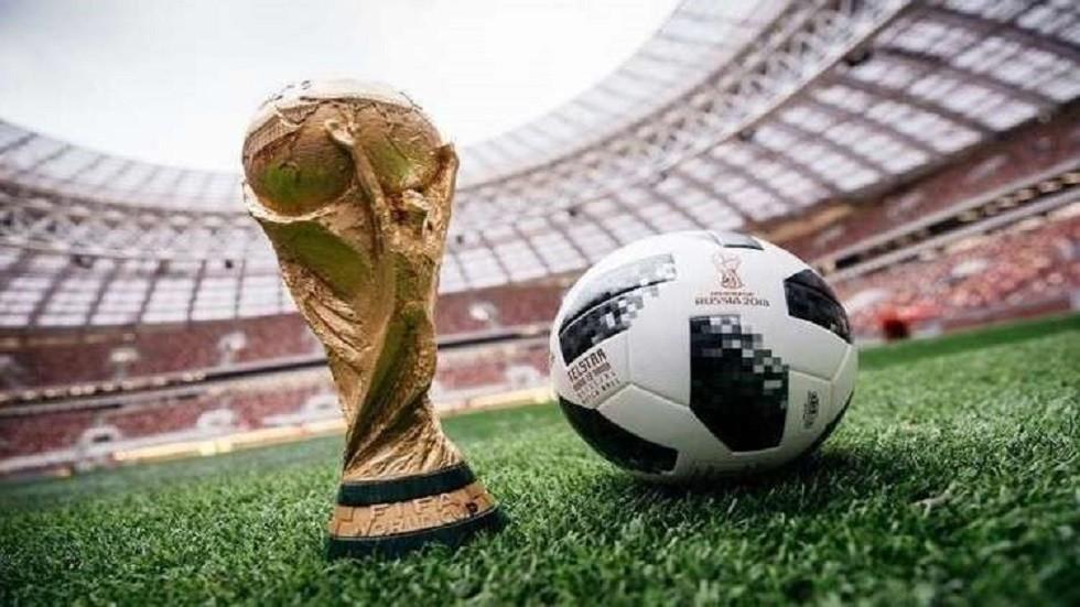 إسبانيا تخطط لاستضافة مونديال 2030 مع البرتغال