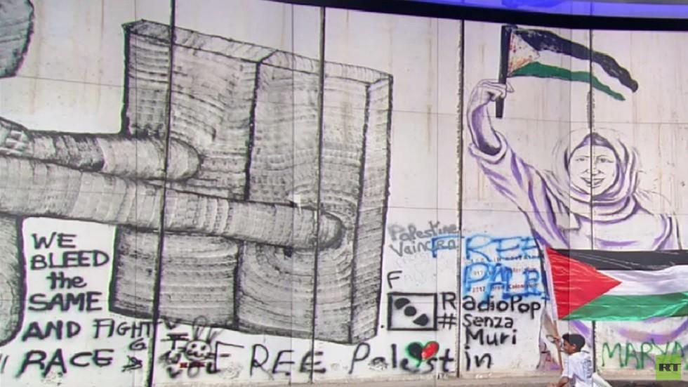 إسرائيل تفرض إقامة جبرية ضد عائلة حجاجرة