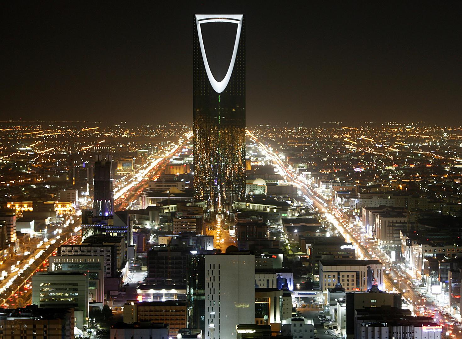 السعودية تطلق التأشيرة الإلكترونية لتعزيز قطاع السياحة