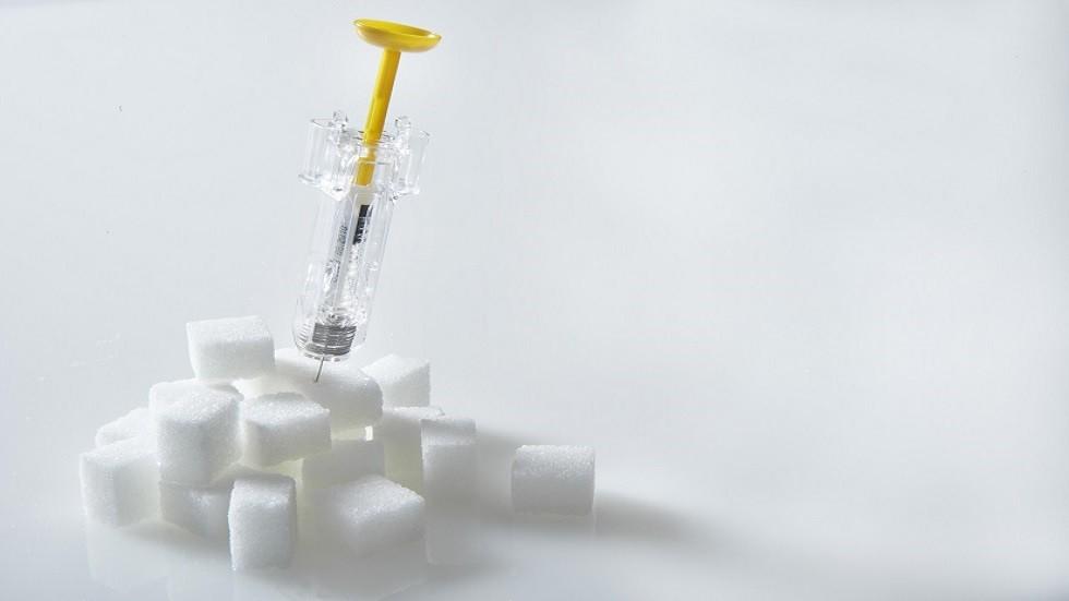 نتيجة بحث الصور عن دواء مناعي يبطئ تطور النوع الأول من السكري