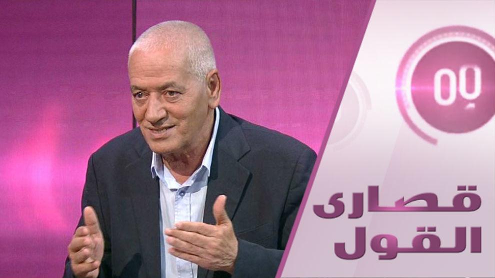 الحائز على نوبل للسلام يتوقع فوز النهضة في انتخابات تونس!