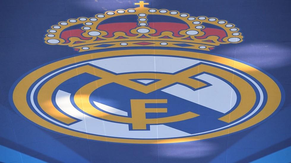 رسميا.. ريال مدريد يعلن موعد تقديم يوفيتش