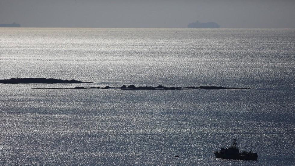مصر وقبرص تبحثان تطوير القدرات الدفاعية