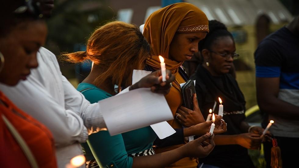 مالي.. سقوط 24 طفلا ضحايا مذبحة عرقية