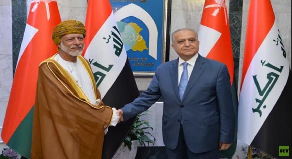 بغداد تكشف عن خطة للتعاون المشترك داخل الجامعة العربية وخارجها