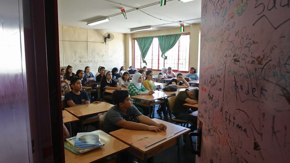وزارة التربية اللبنانية تحدد آخر موعد لخوض امتحانات العام الدراسي