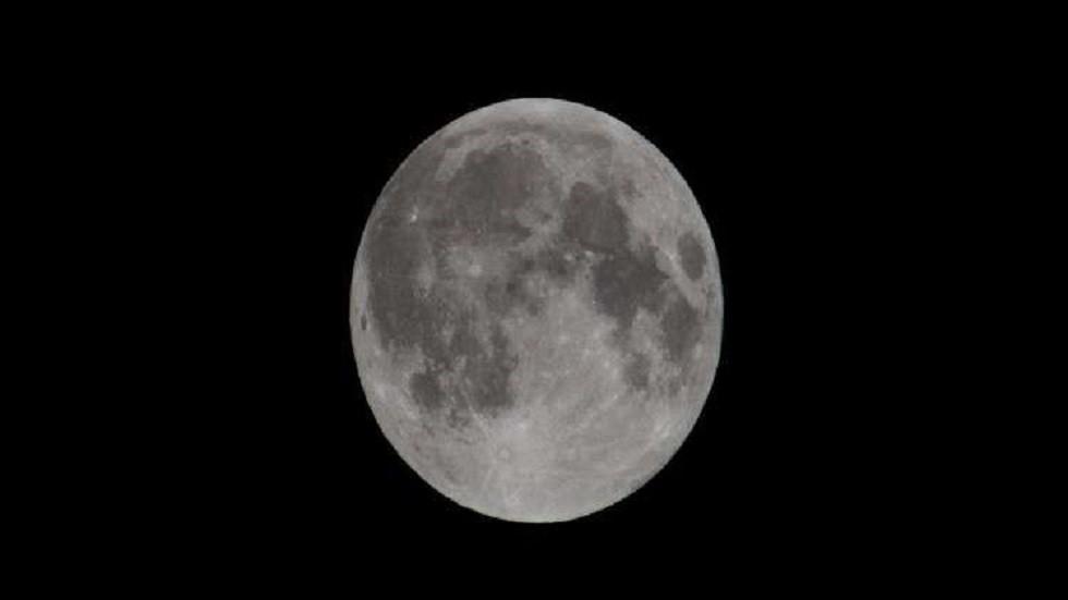 البعثة القمرية الهندية الجديدة تنطلق في يوليو المقبل