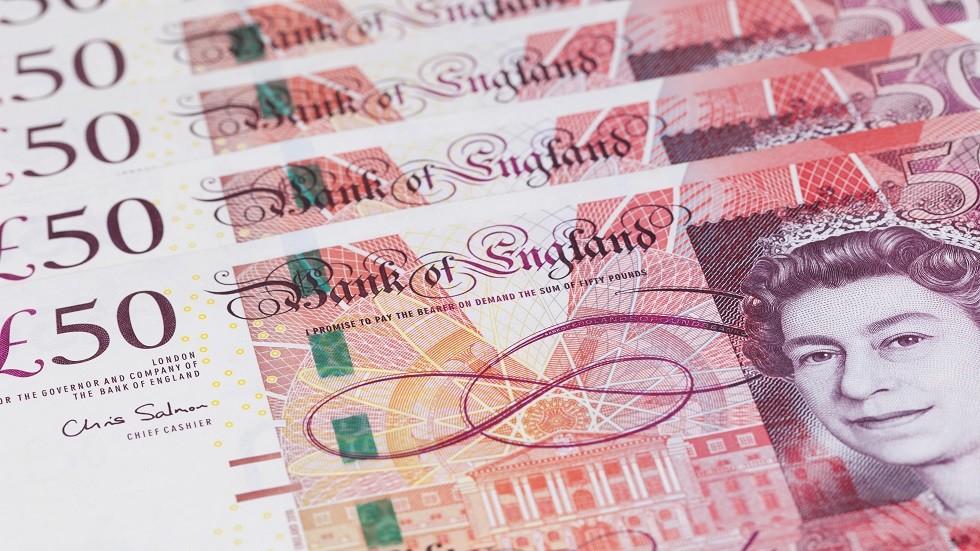 بريطاني يربح ثالث أكبر جائزة يانصيب