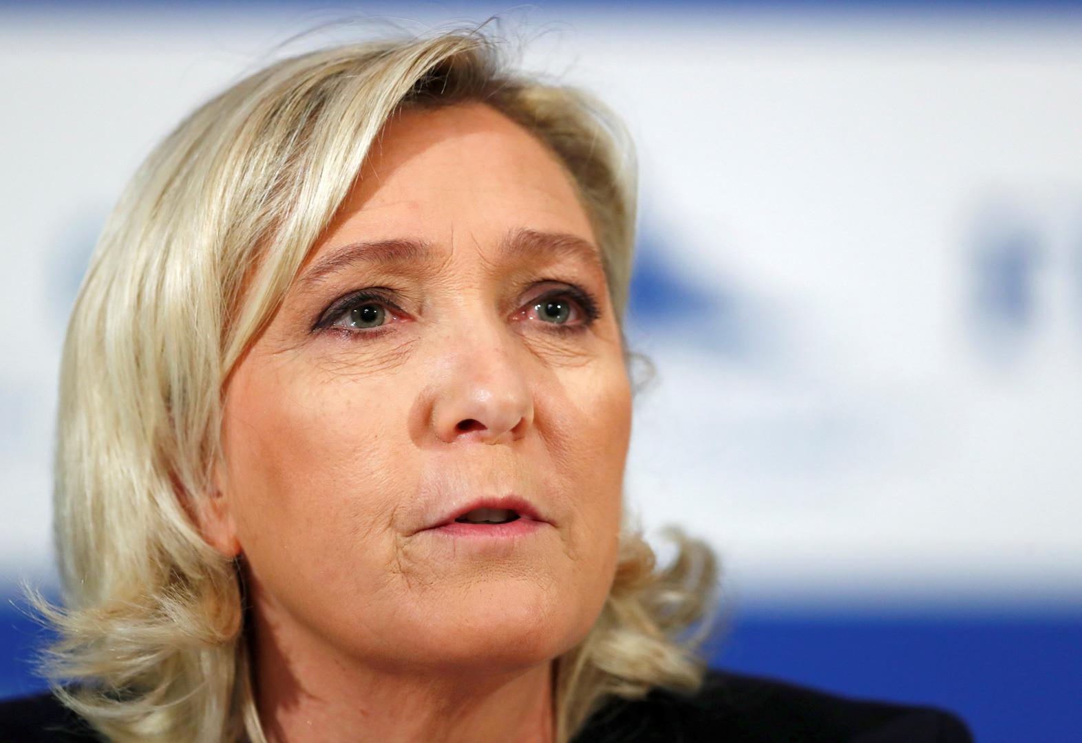 تضاعف قوة اليمين في البرلمان الأوروبي