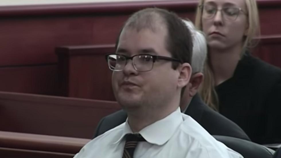 الولايات المتحدة.. حكم بالإعدام على قاتل أبنائه الخمسة