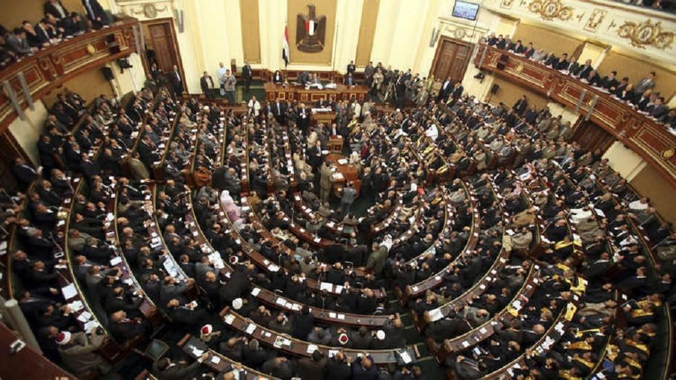 البرلمان المصري يرسل بيانا عاجلا للحكومة حول ارتفاع أسعار الليمون في البلاد