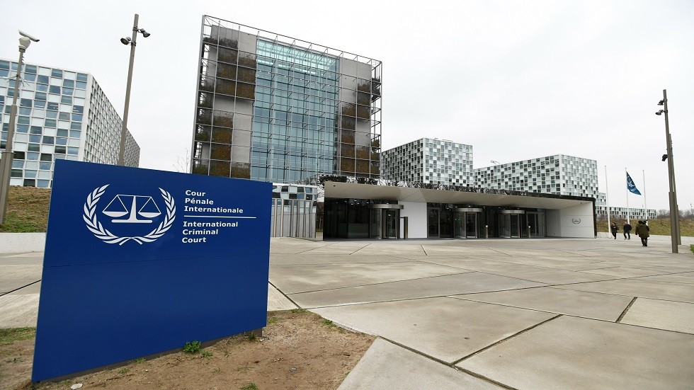 محام سوداني يقدم طلبا لدى المحكمة الجنائية الدولية للتحقيق في