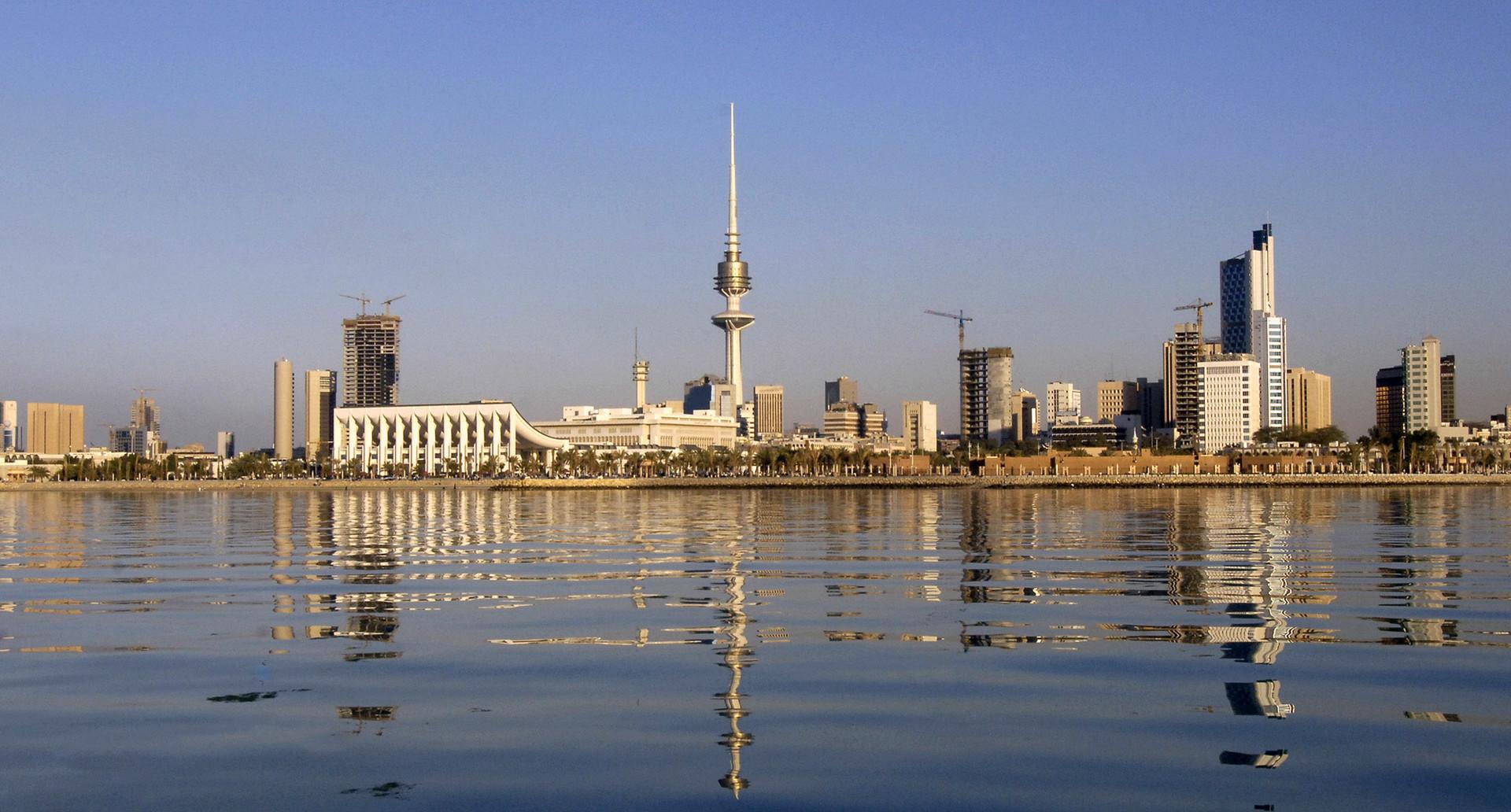 الكويت تستضيف أول اجتماع عسكري خليجي-مصري-أردني-أمريكي بشأن