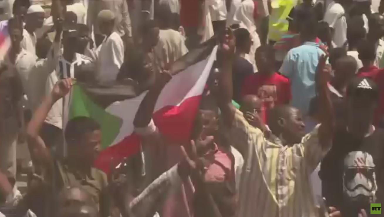 أبو الغيط: هدفنا تأمين استقرار السودان