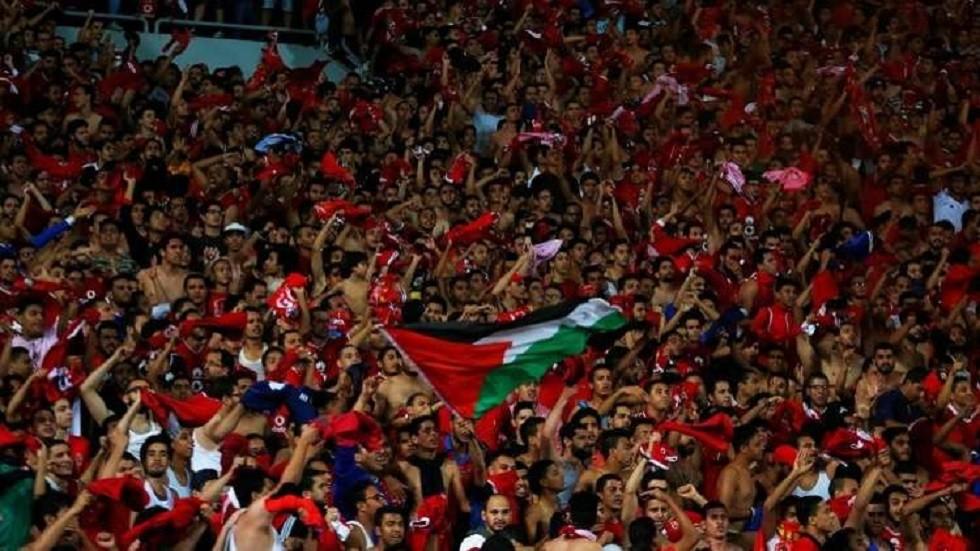 مصر.. التحقيق مع لاعب سابق مشهور بسبب شتائم فاضحة