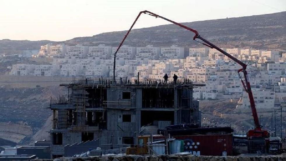 واشنطن تكذب تصريحات سفيرها لدى إسرائيل ديفيد فريدمان بشأن الضفة الفلسطينية