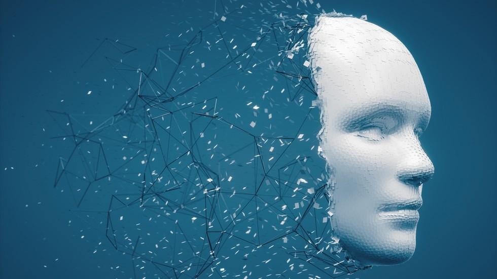 تجربة علمية ناجحة قد تحدث ثورة في عالم شهادة العيان!
