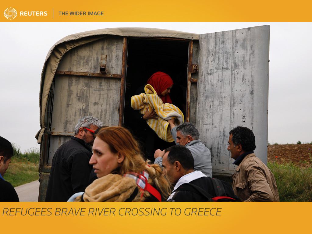 تركيا تشكل آلية لدعم العودة الطوعية للمهاجرين إلى بلدانهم