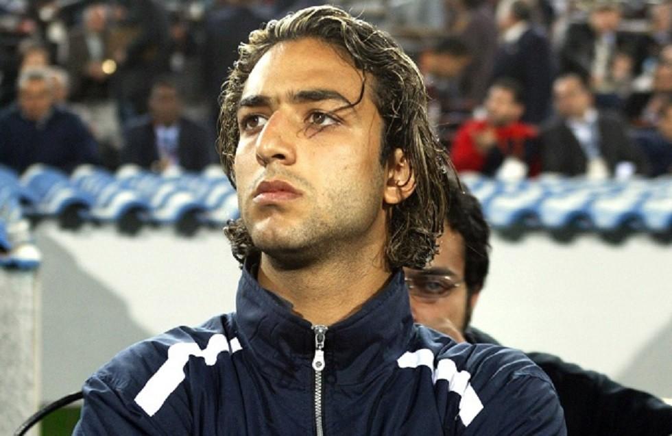 الإعلان عن نتائج التحقيق مع النجم المصري