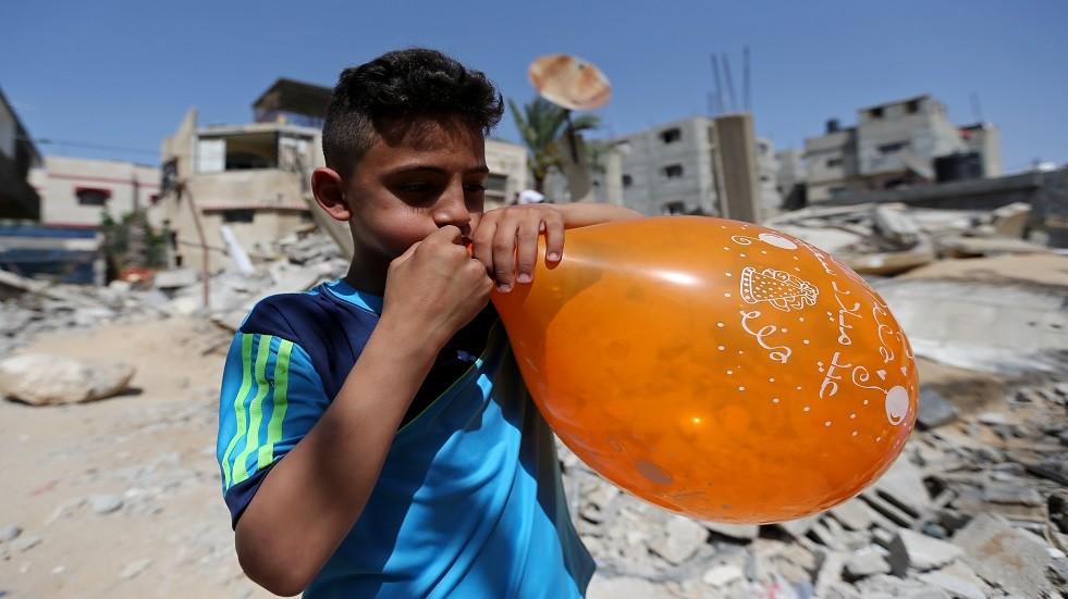 إسرائيل تنهي اختباراتها على