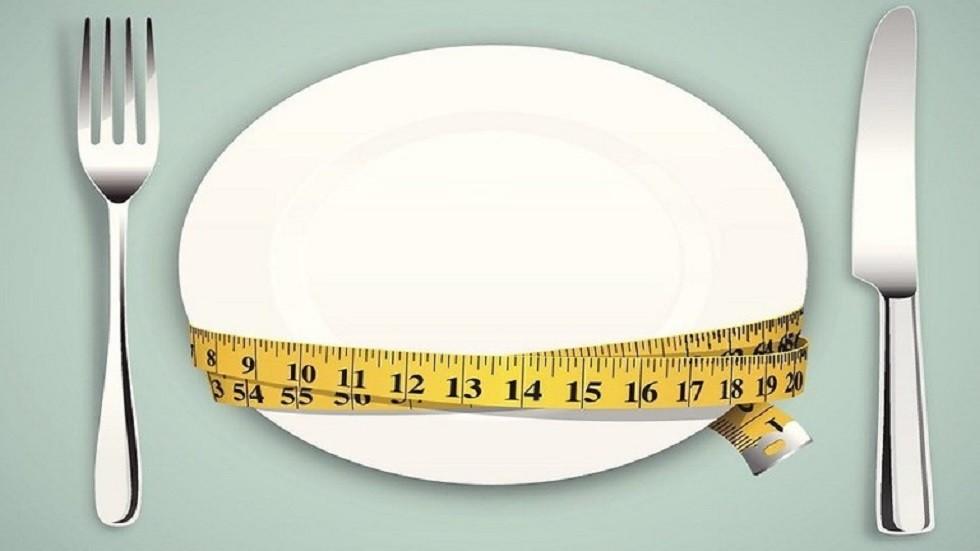 حمية بسيطة تخفض خطر أمراض السكري والقلب والسكتة الدماغية