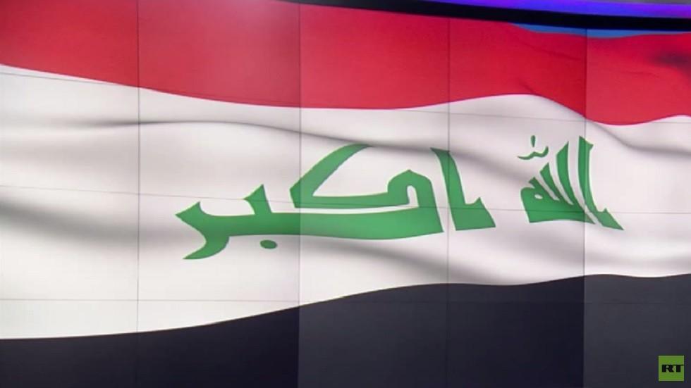 انتقادات لأداء الحكومة العراقية