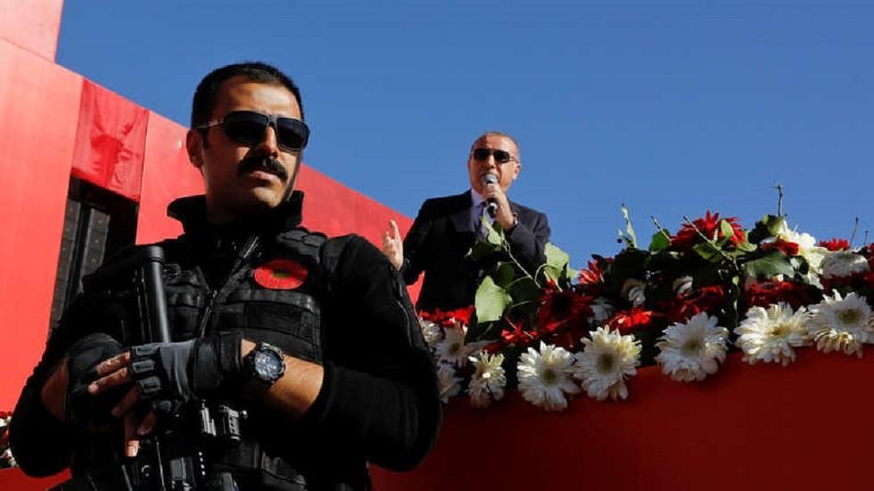 باحثون مصريون لـRT: تصريحات أردوغان تقطع الطريق على أي تحسن في علاقات مصر وتركيا