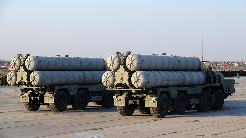 الخارجية الأمريكية: بومبيو سيدعو الهند للتخلي عن