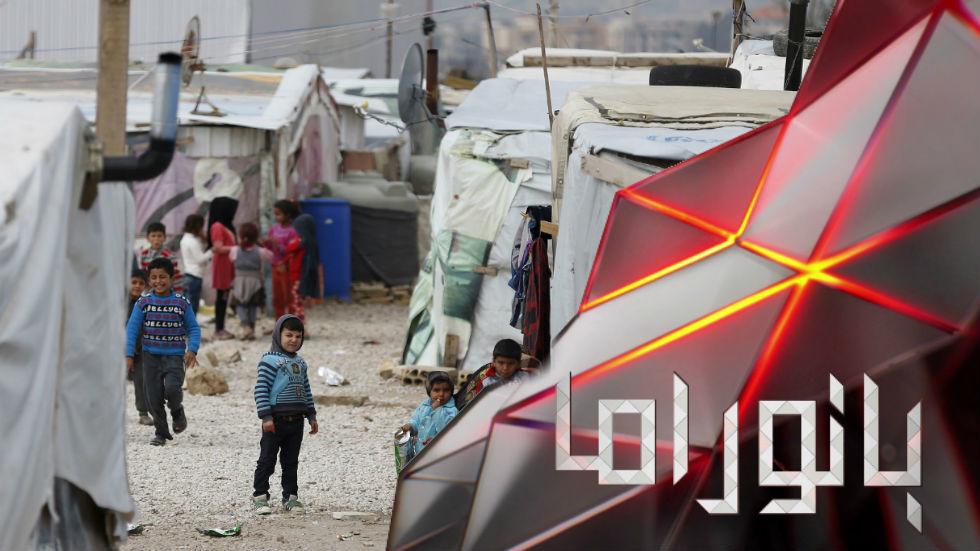 السفير الروسي في لبنان: جميع الفرقاء اللبنانيون يرحبون بجهود موسكو حول عودة اللاجئين السوريين