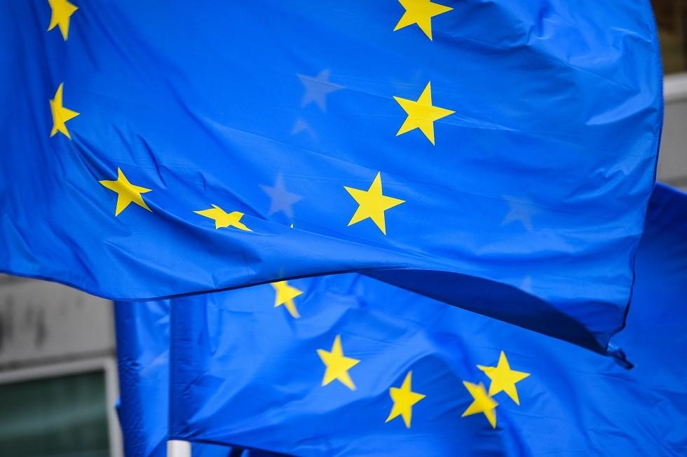 الاتحاد الأوروبي  يسعى لإنشاء منظمة تجارة عالمية دون الولايات المتحدة