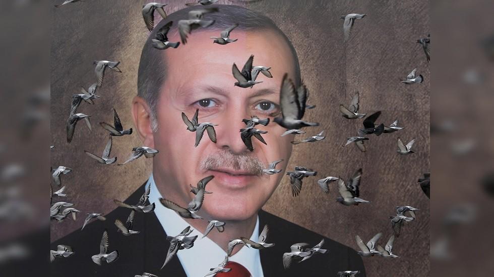انتخابات بلدية اسطنبول: هل تهز عرش أردوغان؟