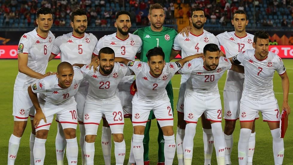 شاهد.. أول منتخب عربي يتعثر في بطولة أمم إفريقيا 2019