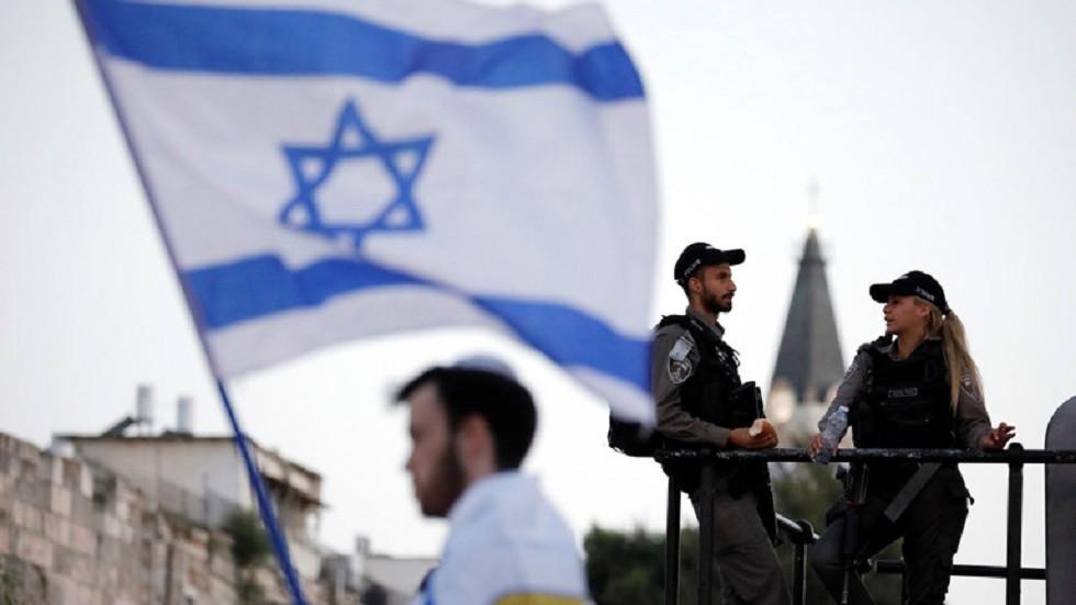 أنباء عن تعيين أول سفيرة إسرائيلية في مصر