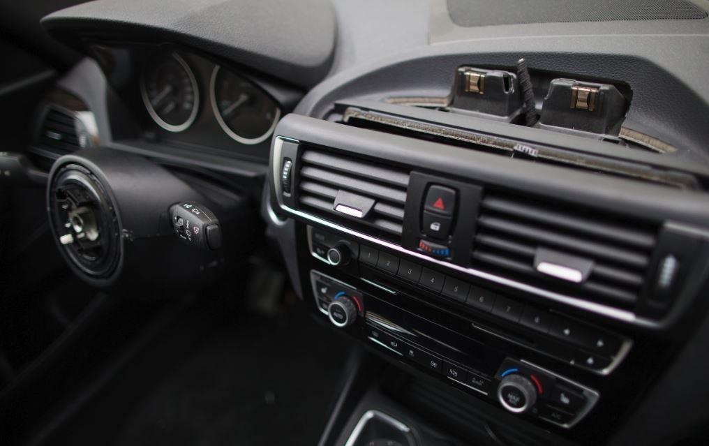 ضبط لص أردني في لبنان يمتهن سرقة السيارات