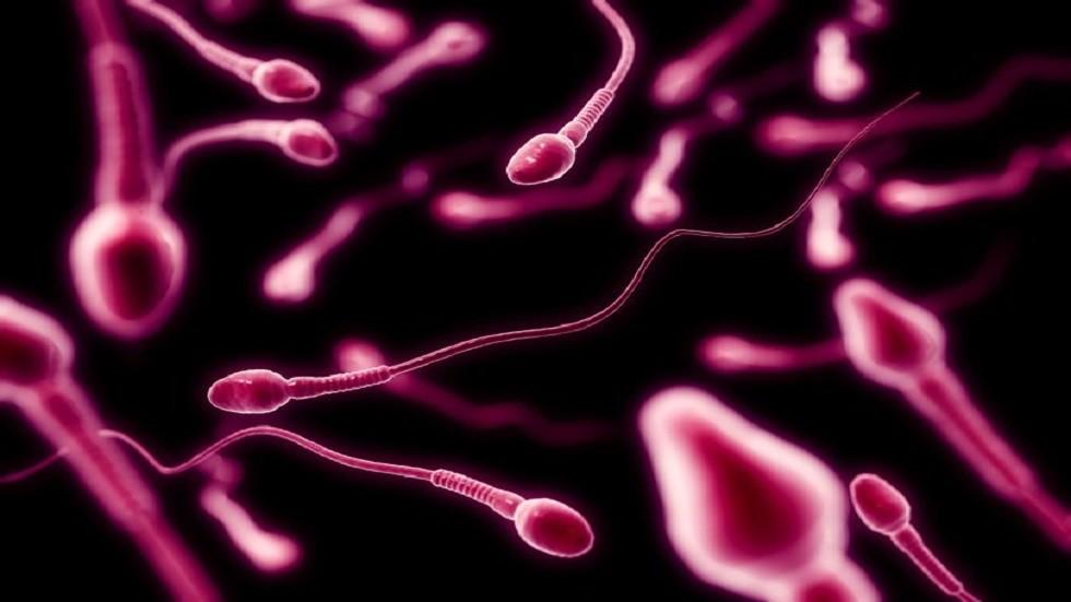 دراسة: خصوبة الرجال تضعف مع التقدم في العمر كـ