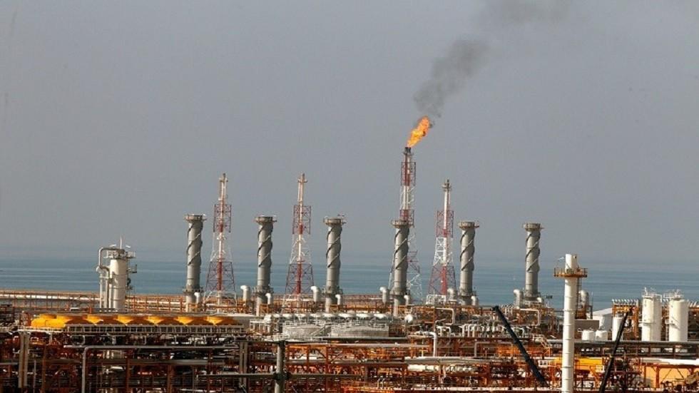 مصر تحمي نفسها من تذبذب أسعار النفط