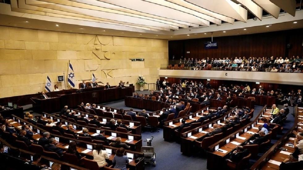أحزاب تمثل المواطنين الفلسطينيين في الداخل تتوحد بقائمة واحدة في انتخابات الكنيست