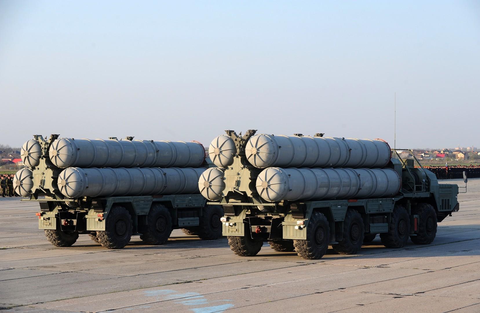 صواريخ من طراز