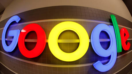 """Newspaper: US Justice Department is about to open an investigation with """"Google"""""""